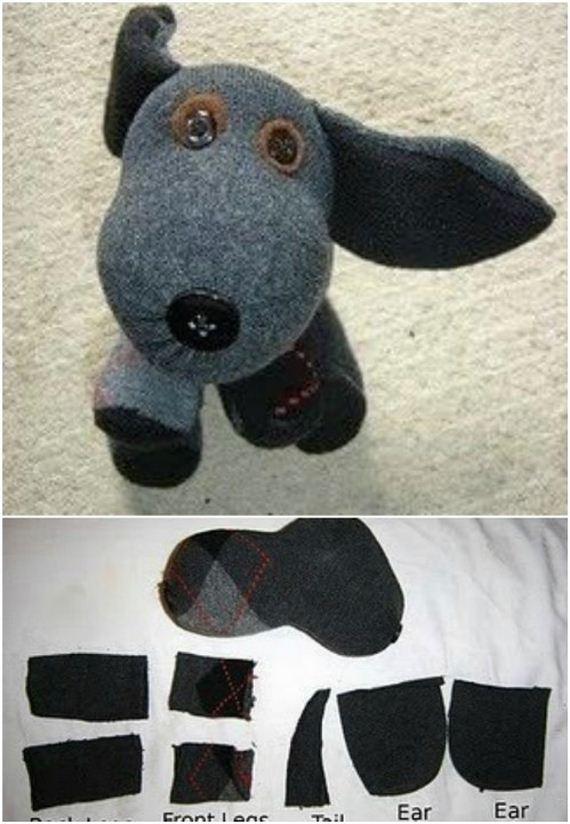 24-diy-sock-toys