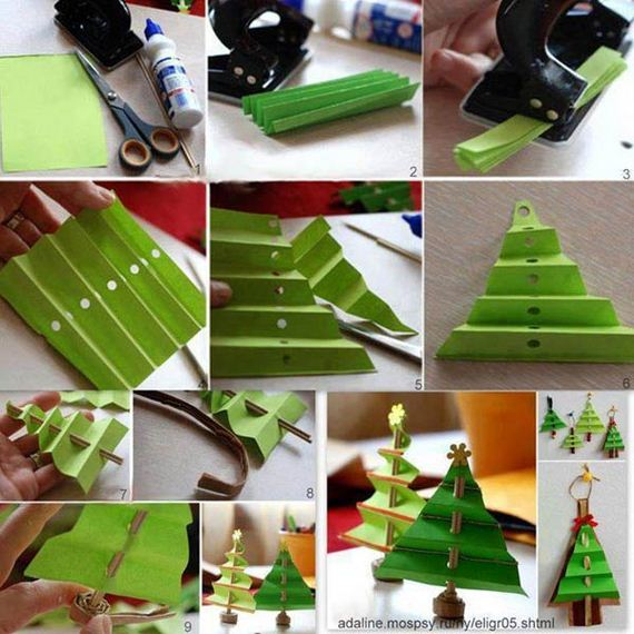 31-affordable-christmas-decorations-ideas