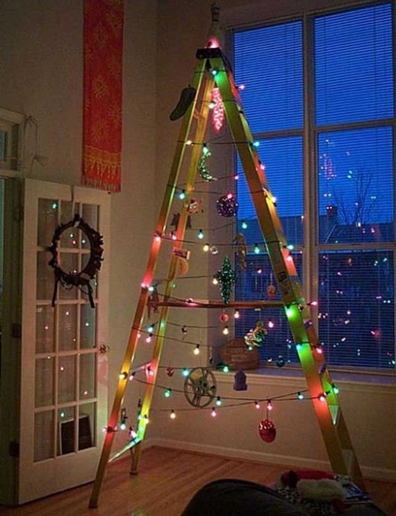 32-affordable-christmas-decorations-ideas