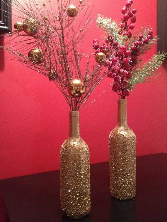 38-affordable-christmas-decorations-ideas