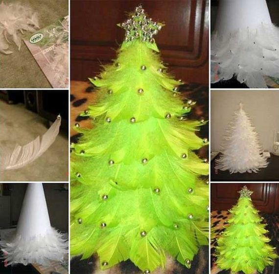 39-affordable-christmas-decorations-ideas