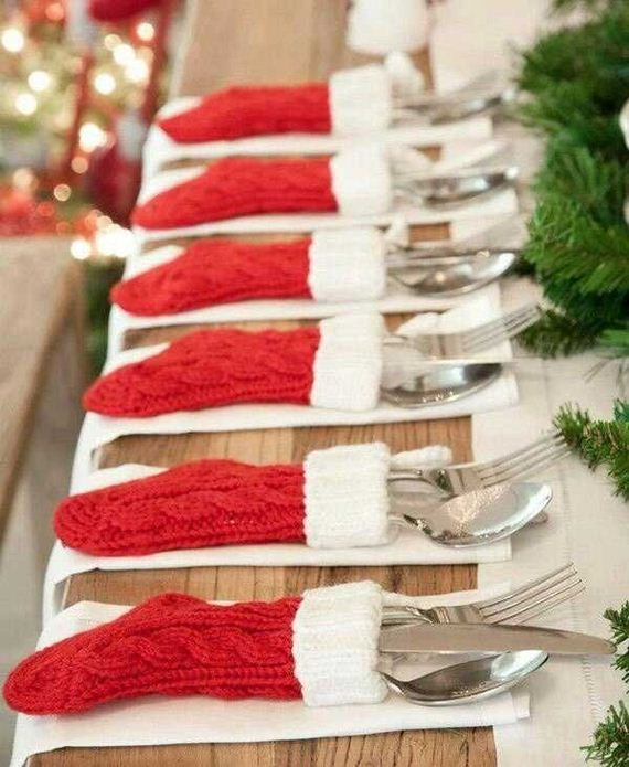 44-affordable-christmas-decorations-ideas