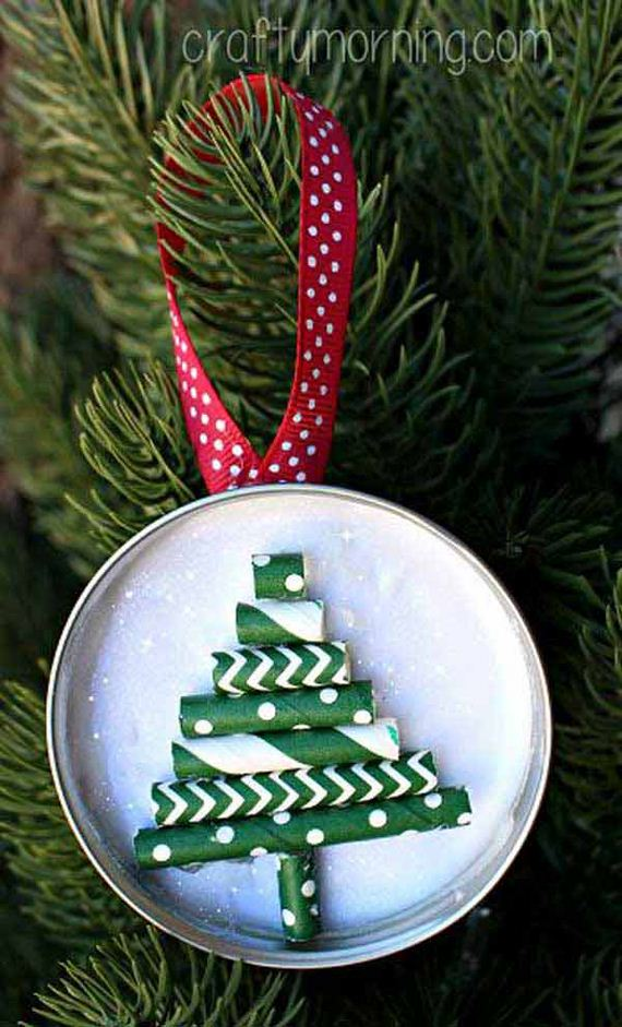 45-affordable-christmas-decorations-ideas