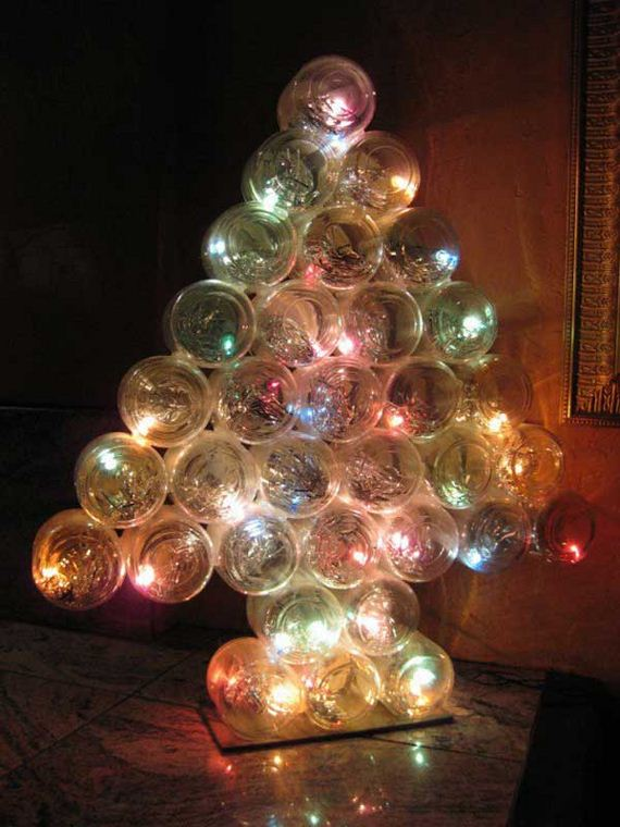 47-affordable-christmas-decorations-ideas