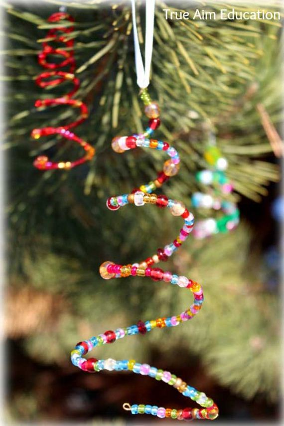 51-affordable-christmas-decorations-ideas