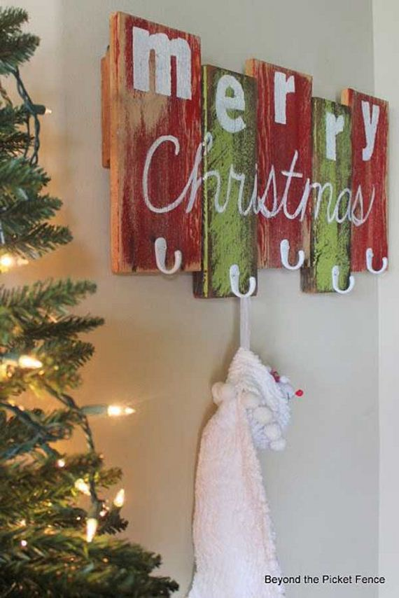 54-affordable-christmas-decorations-ideas