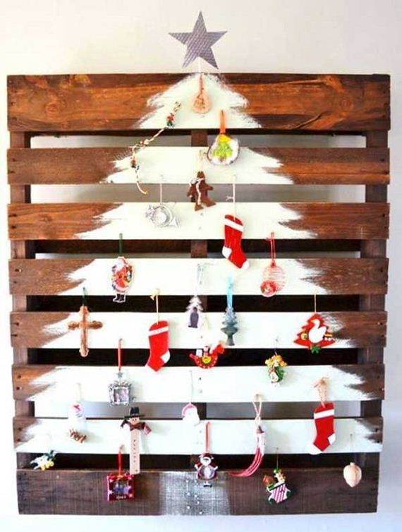 56-affordable-christmas-decorations-ideas