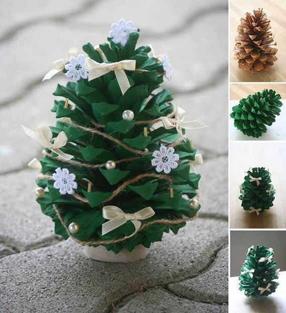 59-affordable-christmas-decorations-ideas
