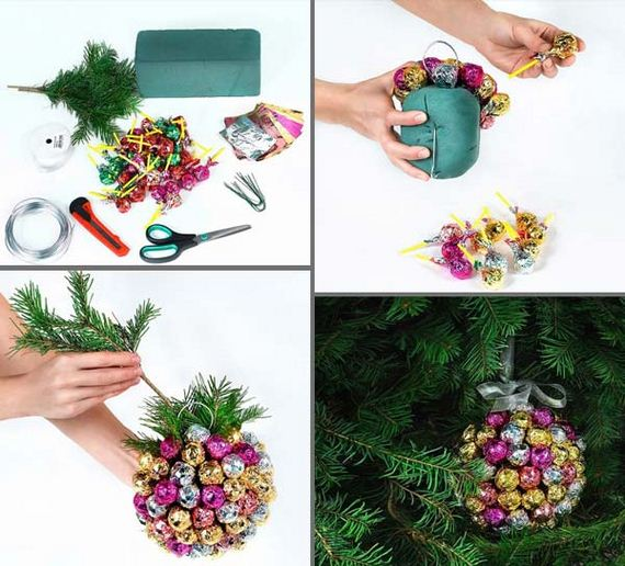 61-affordable-christmas-decorations-ideas