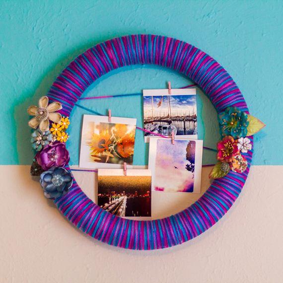 01-DIY-Photo- House