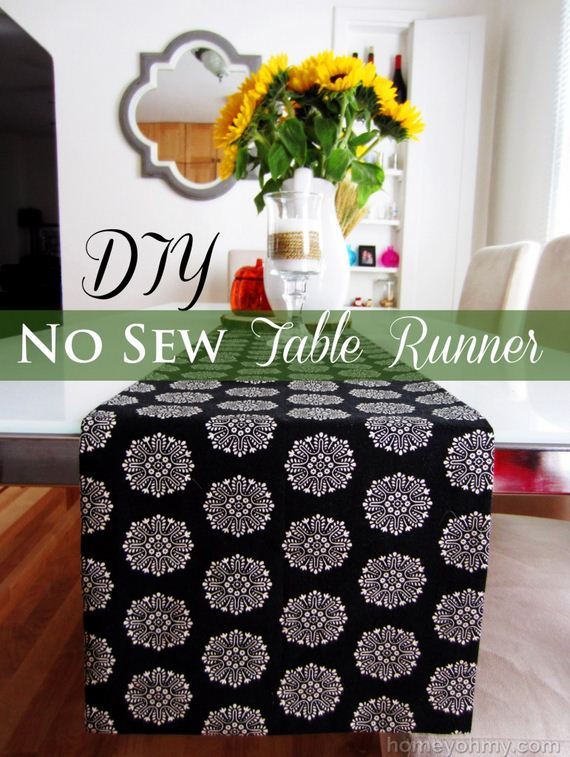 01-DIY-Table-Runners-Every-Occasion