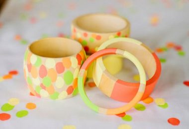 01-diy-gifts-for-mom