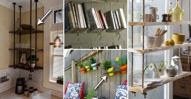 01-hanging-shelf-for-small-space