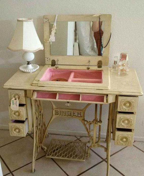 01-old-furniture-repurposed-woohome