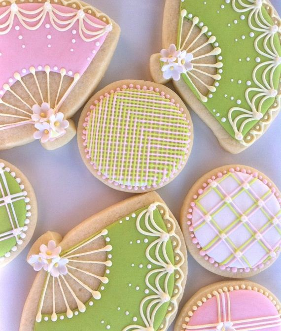 02-Awesome-Cookie-Decorating