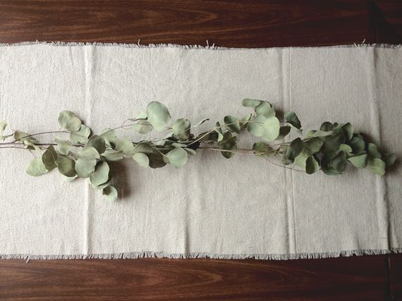 02-DIY-Table-Runners-Every-Occasion