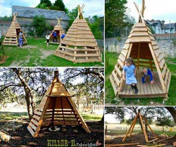 02-backyard-playroom-for-kids-feature