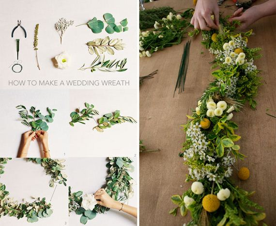 02-easy-and-cheap-DIY-Flower-Decorations-Ideas