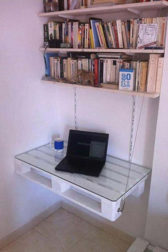 02-hanging-shelf-for-small-space