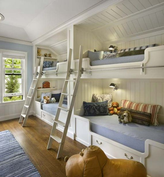 02-kids-room-ideas