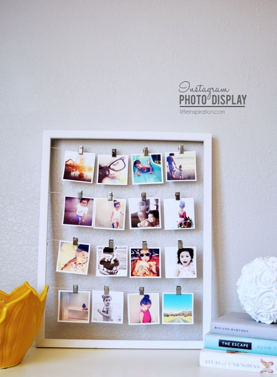 03-DIY-Photo- House