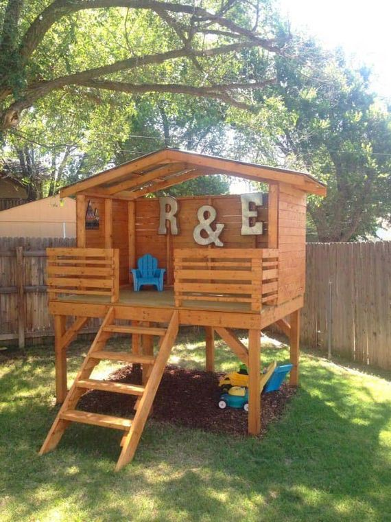 03-backyard-playroom-for-kids-feature