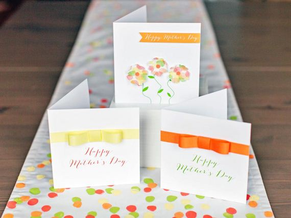 03-diy-gifts-for-mom