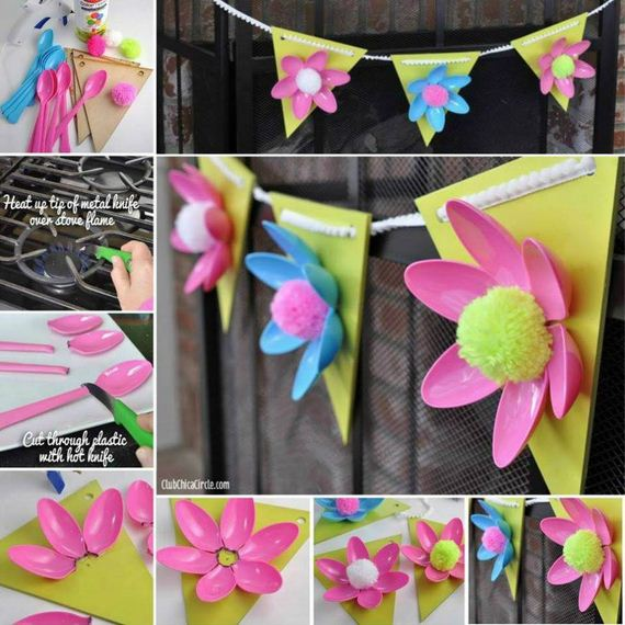 03-easy-and-cheap-DIY-Flower-Decorations-Ideas