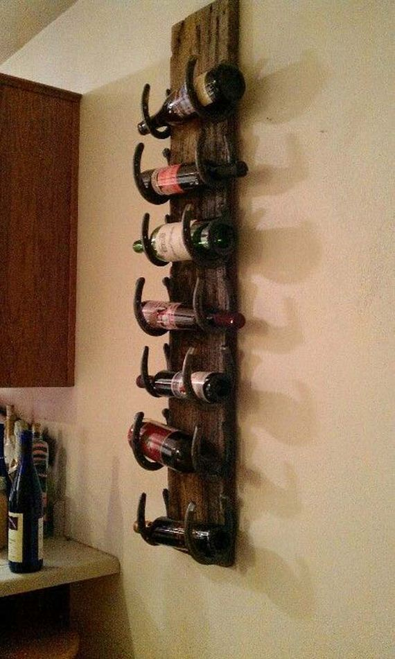 03-horseshoe-crafts-you-can-easily-make