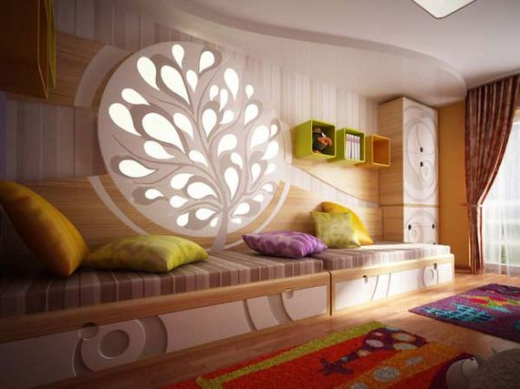 03-kids-room-ideas