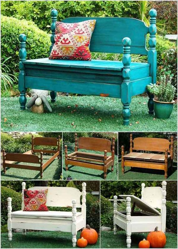 03-old-furniture-repurposed-woohome