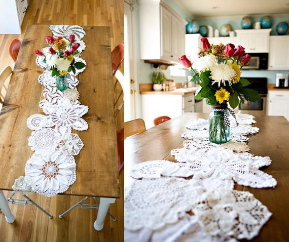 04-DIY-Table-Runners-Every-Occasion