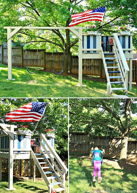04-backyard-playroom-for-kids-feature