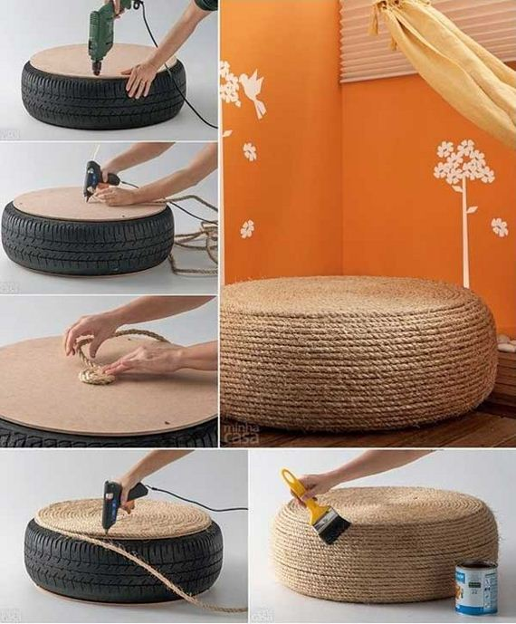 04-diy-home-decor-with-rope