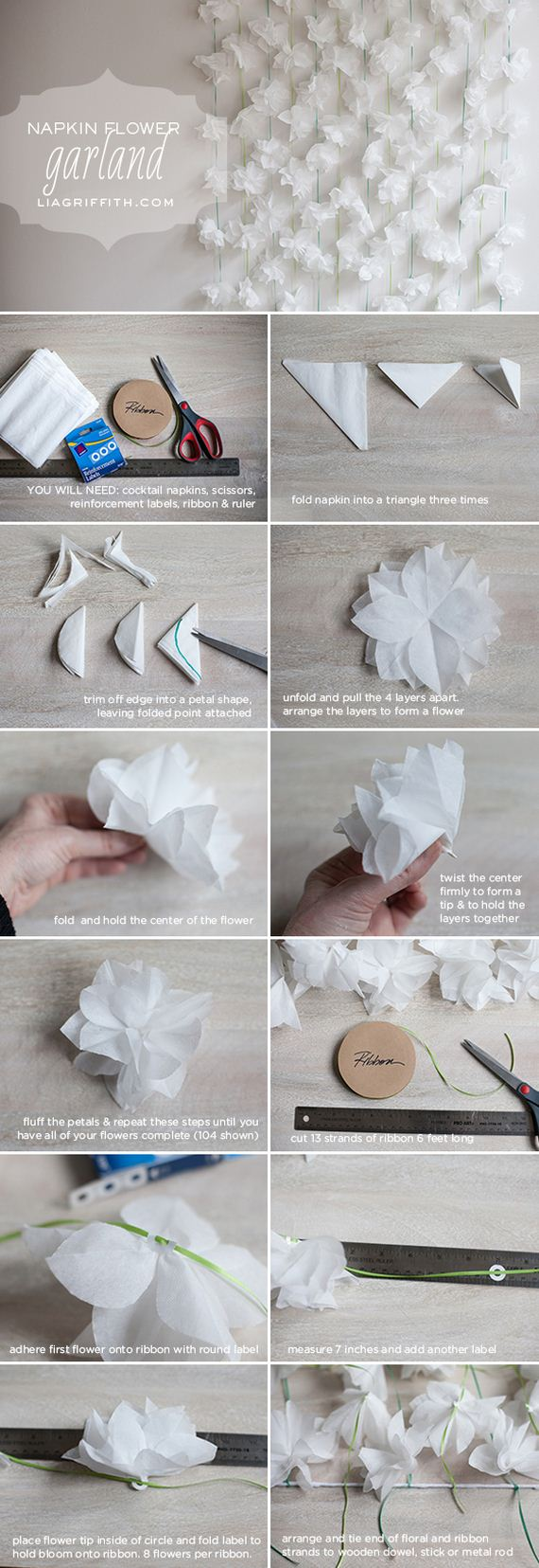 04-easy-and-cheap-DIY-Flower-Decorations-Ideas