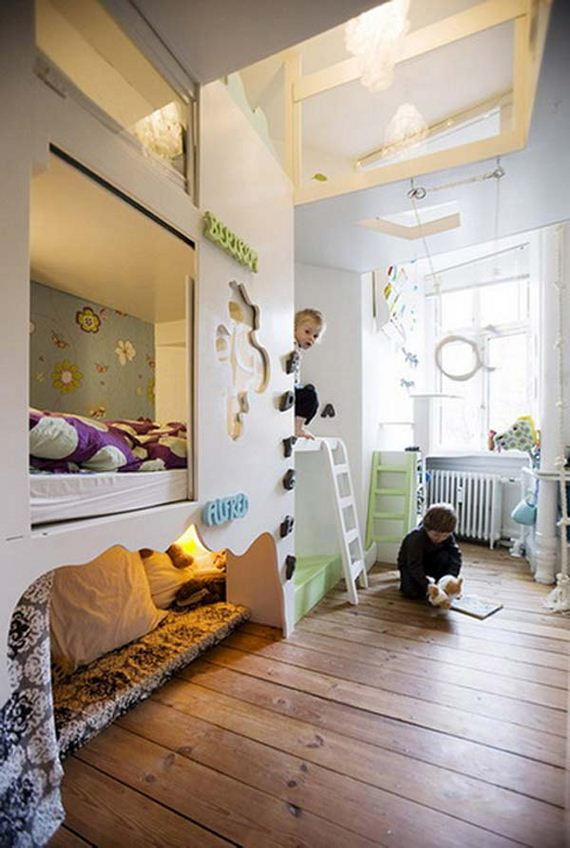 04-kids-room-ideas