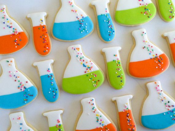 05-Awesome-Cookie-Decorating