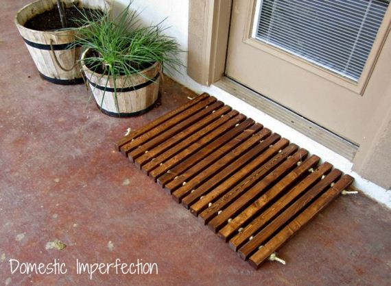 05-Beautiful-DIY-Porch-Ideas