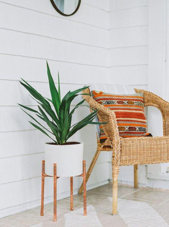 05-Cool-Handmade-Planter