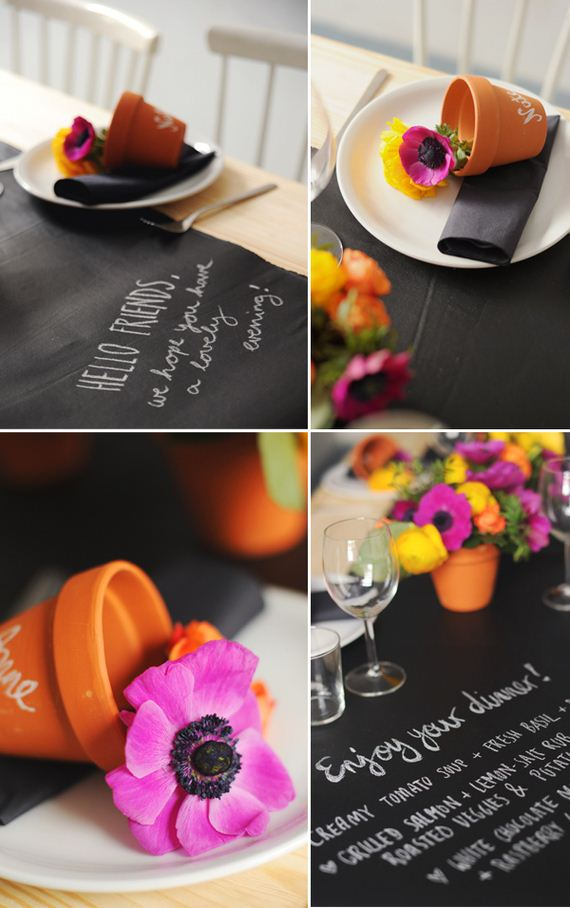 05-DIY-Table-Runners-Every-Occasion