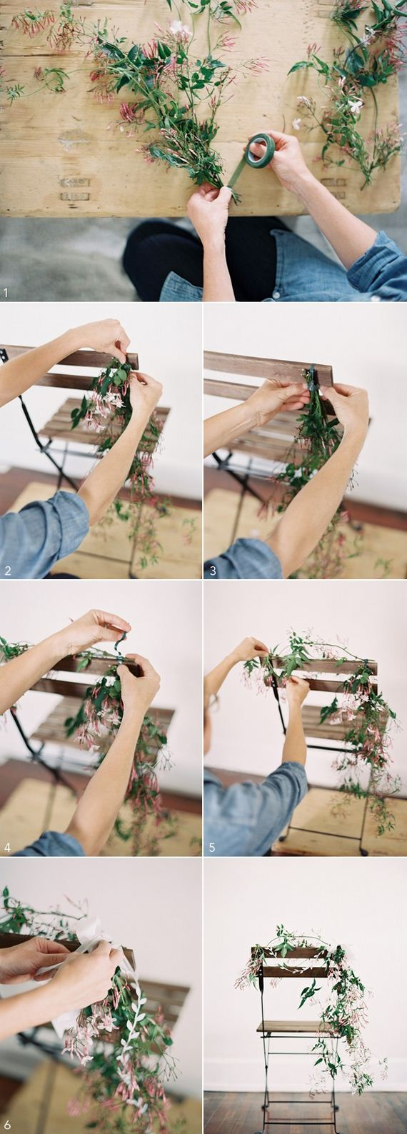 05-easy-and-cheap-DIY-Flower-Decorations-Ideas