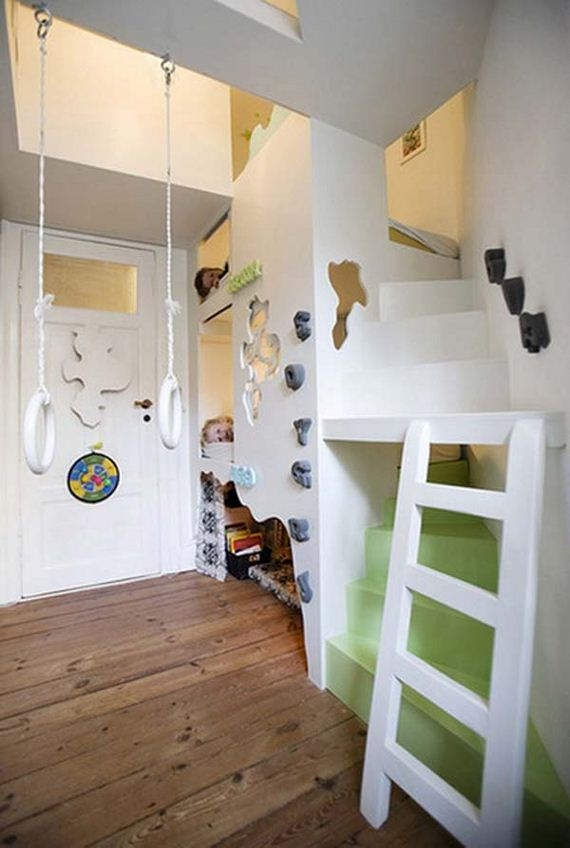 05-kids-room-ideas
