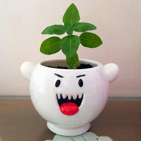 06-Cool-Handmade-Planter