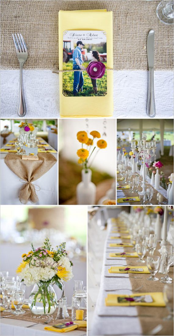 06-DIY-Table-Runners-Every-Occasion