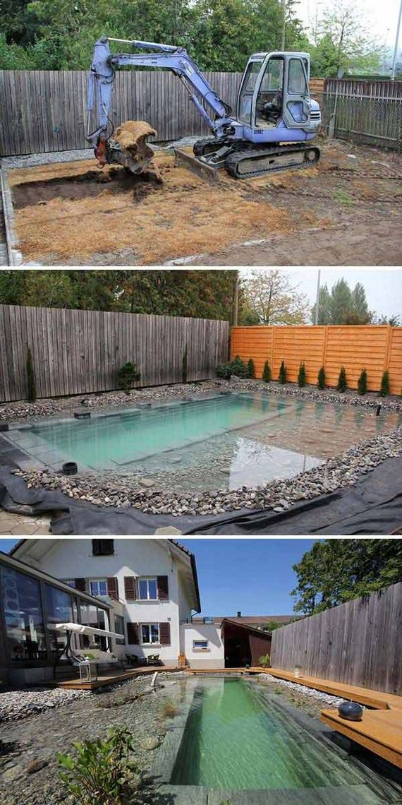 06-backyard-natural-swimming-pool