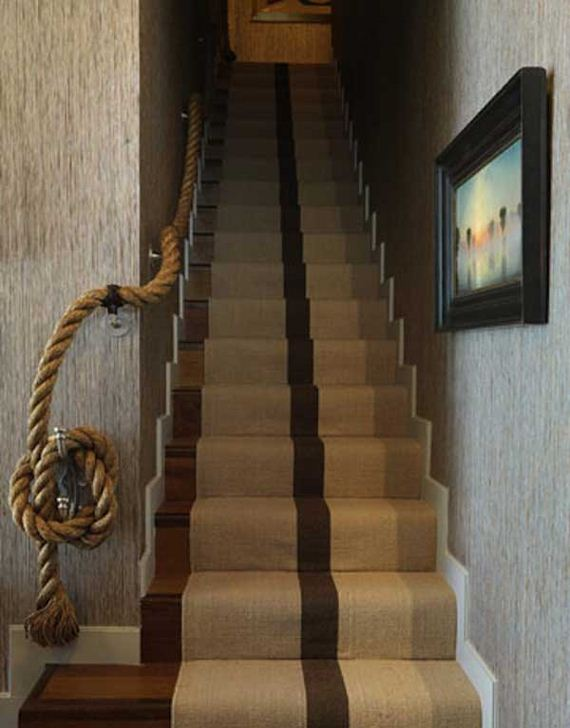 06-diy-home-decor-with-rope