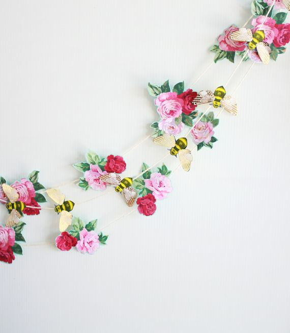 06-easy-and-cheap-DIY-Flower-Decorations-Ideas