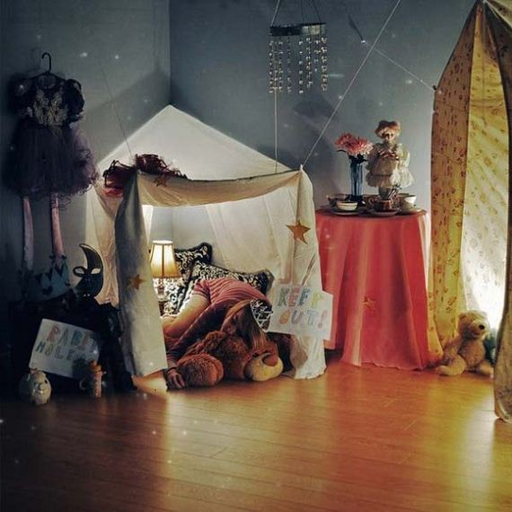 06-kids-room-ideas
