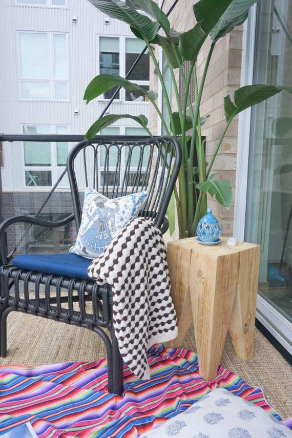 07-Beautiful-DIY-Porch-Ideas