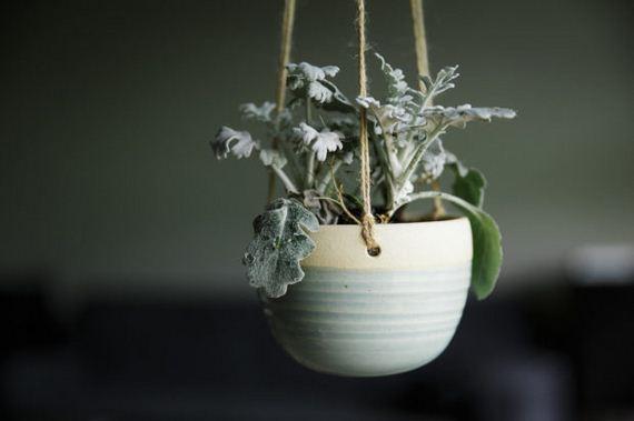 07-Cool-Handmade-Planter